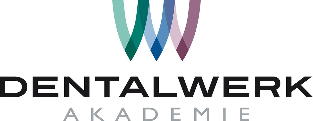 DENTALWERK Akademie
